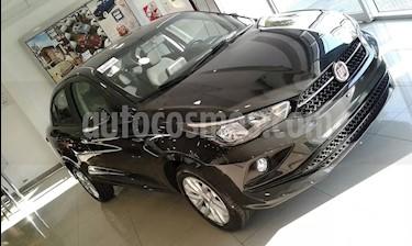 Foto venta Auto nuevo Fiat Cronos 1.8L Precision Pack Premium color A eleccion precio $472.260