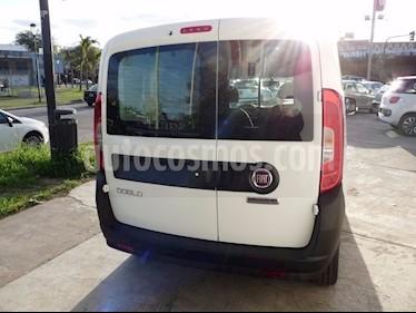 Foto venta Auto nuevo Fiat Doblo Cargo Active PLC color A eleccion precio $420.300