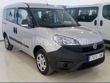Foto venta Auto nuevo Fiat Doblo Cargo Active PLC color A eleccion precio $481.100