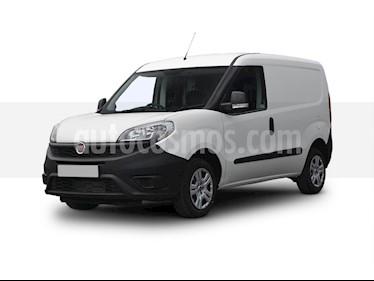 Foto venta Auto nuevo Fiat Doblo Cargo Active PLC color Blanco precio $715.000