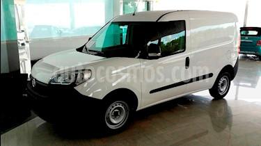 Foto venta Auto usado Fiat Doblo Cargo Active (2018) color A eleccion precio $451.800