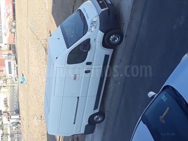 Foto venta Auto usado Fiat Ducato  2.3L Maxi Cargo L2H3 (2013) color Blanco Bianchisa precio $10.500.000