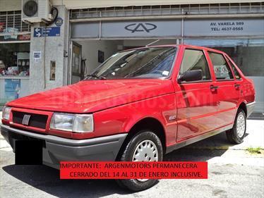 Foto Fiat Duna SDL 1.7