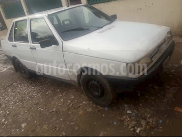 Foto venta Auto usado Fiat Duna SDL 1.7 (1996) color Blanco precio $30.000