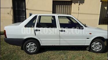 Foto venta Auto usado Fiat Duna SL (1994) color Blanco precio $42.500