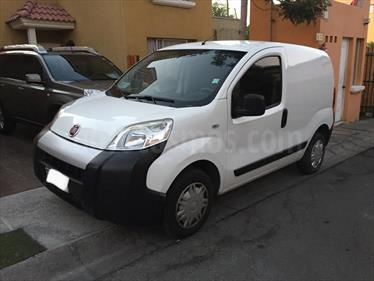 Foto venta Auto usado FIAT Fiorino City 1.3L Diesel  (2013) color Blanco Perla precio $5.290.000