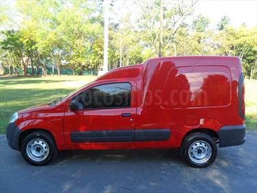 Fiat Fiorino Qubo  Active 2014