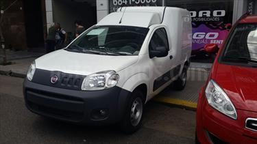Foto venta Auto nuevo Fiat Fiorino Fire color Blanco Banchisa precio $270.099