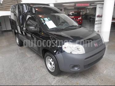 Foto venta Auto nuevo Fiat Fiorino Fire color A eleccion precio $384.400