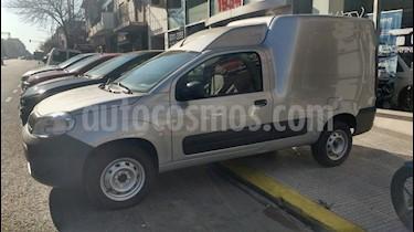 Foto venta Auto nuevo Fiat Fiorino Fire color A eleccion precio $387.000