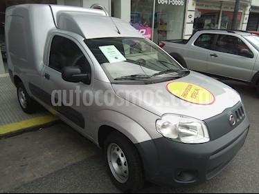 Foto venta Auto nuevo Fiat Fiorino Fire color Plata Bari precio $331.000