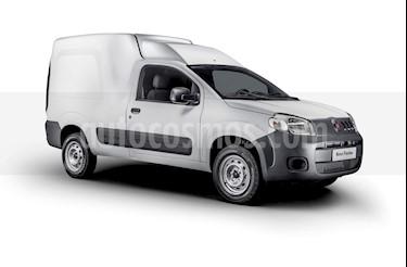 FIAT Fiorino Fire nuevo color Blanco Banchisa precio $738.000