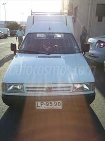 foto Fiat Fiorino 1.5L