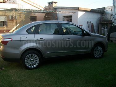 foto Fiat Grand Siena Essence