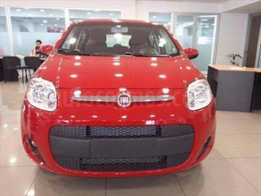 Fiat idea usados en argentina precio desde hasta for Fiat idea 2009 precio