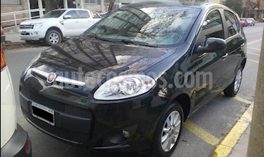Fiat idea usado en argentina for Precio fiat idea attractive 2013