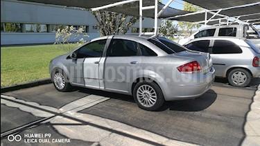 Foto venta Auto Usado Fiat Linea Absolute 1.9 Dualogic (2010) color Gris precio $185.000