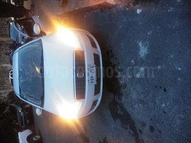foto Fiat Linea Dynamique 1.4 T