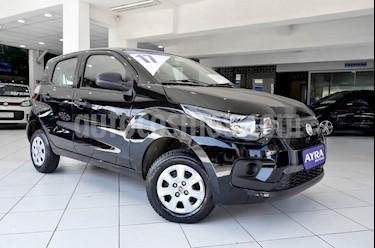 Foto venta Auto nuevo Fiat Mobi Easy color A eleccion precio $308.900