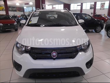 Foto venta Auto nuevo Fiat Mobi Way color A eleccion precio $344.900