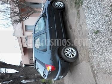 Foto venta Auto usado Fiat Palio Fire 5P ELX 1.3L TOP (2004) color Ocre precio $92.000