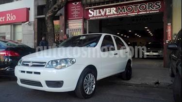 Foto venta Auto Usado Fiat Palio Fire 5P Plus (2013) color Blanco precio $185.000