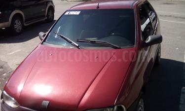 foto Fiat Palio Fire Edx 3p L4,1.3i,8v S 2 1