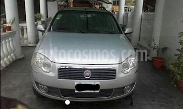 Foto venta Auto Usado Fiat Palio Weekend 1.4 Attractive (2011) color Gris precio $160.000