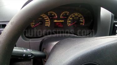 Foto venta Auto usado Fiat Palio Weekend 1.8 Adventure Xtreme II (2006) color Rojo Vivo precio $130.000