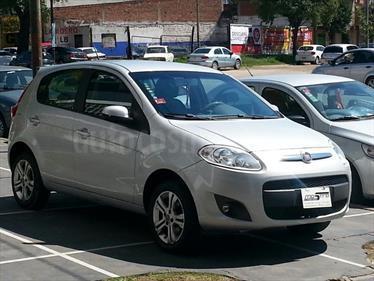 foto Fiat Palio 3P EL 1.6 SPi