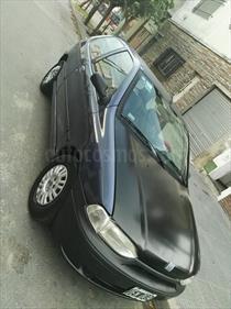 foto Fiat Palio 3P S 1.3 MPi