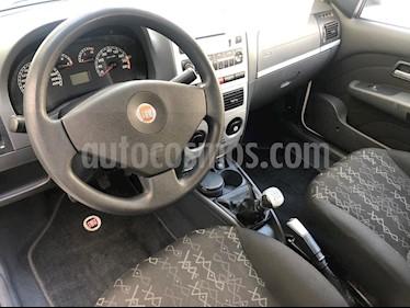Foto venta Auto Seminuevo Fiat Palio 4P 1.8L Pack 2 (2010) color Blanco Perla precio $99,000