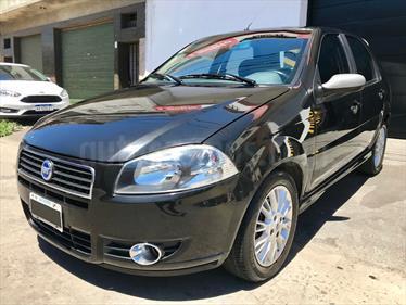 Foto Fiat Palio 5P 1.8 R