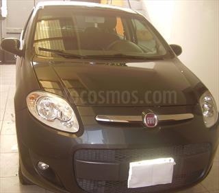foto Fiat Palio 5P Attractive