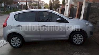 Foto venta Auto usado FIAT Palio 5P Attractive (2014) color Plata Bari precio $190.000