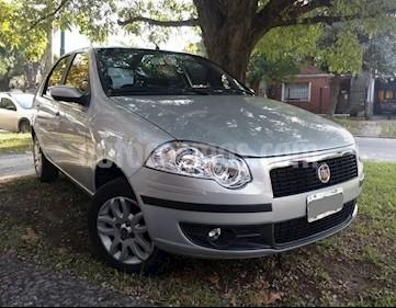 foto Fiat Palio 5P ELX 1.4 Attractive