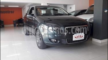 Foto venta Auto Usado Fiat Palio 5P ELX 1.4 (2010) color Gris Oscuro precio $150.000