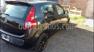 Foto venta Auto usado Fiat Palio 5P Attractive (85Cv) (2013) color Negro precio $200.000