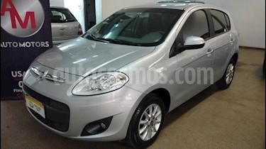 foto Fiat Palio 5P EX 1.7 TD