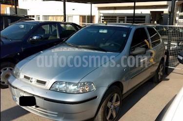 Foto venta Auto usado FIAT Palio 5P S 1.3 MPi (2006) color Gris Claro precio $140.000
