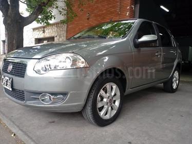 foto Fiat Palio 5P S 1.6