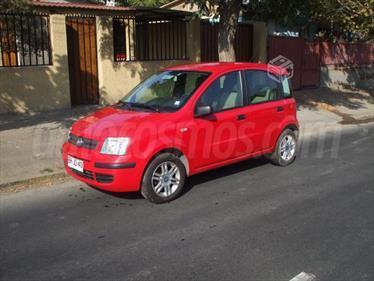 Foto Fiat Panda 1.2L