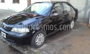 foto Fiat Siena Fire EX 16v