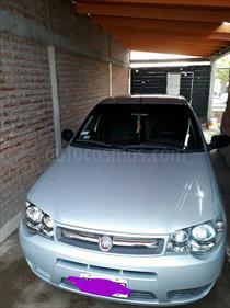 foto Fiat Siena Fire Way