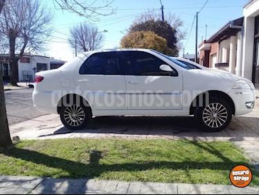 Foto venta Auto usado Fiat Siena 1.4 Attractive Active (2011) color Blanco Banchisa precio $165.000