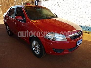 foto Fiat Siena 1.6 EL SPI AA (L97)