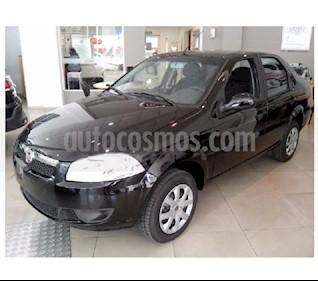 Foto venta carro usado Fiat Siena 1.8 (2016) color Negro precio BoF719.356.956