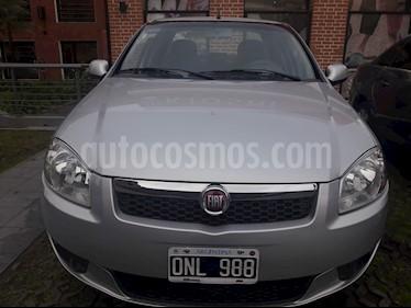 foto Fiat Siena EL 1.4 Attractive