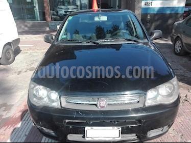 foto Fiat Siena EL 1.4