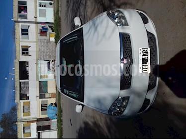 Foto venta Auto usado Fiat Siena EL 1.4 (2015) color Blanco precio $175.000